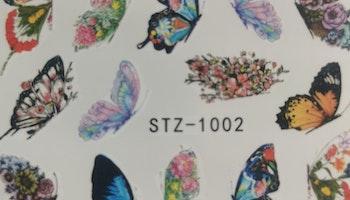 Stz-1002