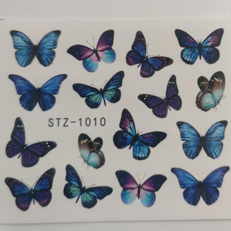 Stz-1010