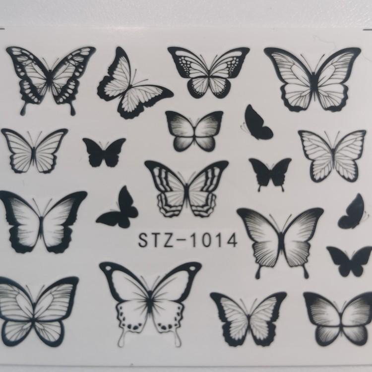 Stz-1014