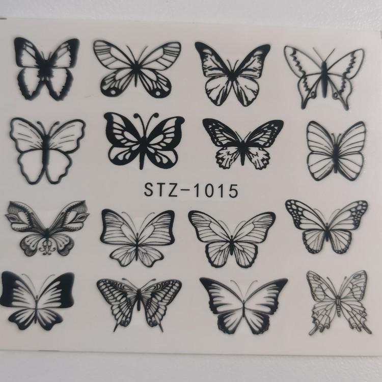 Stz-1015