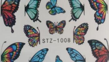 Stz-1008