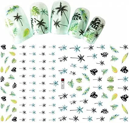 183 Palmer & blad Stickers