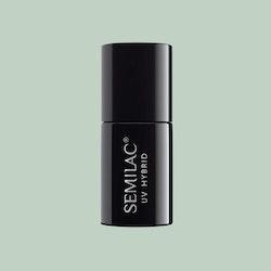 515 Semilac Sabotage 7ml.