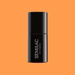 SEMILAC 362 GO OUT WITH ME 7 ML