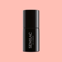 SEMILAC 364 RIDE WITH ME 7 ML