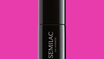 SEMILAC 367 DANCE WITH ME 7 ML