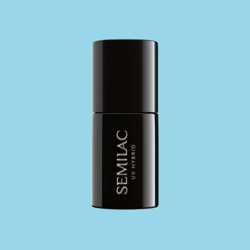 SEMILAC 368 MOVE WITH ME 7 ML