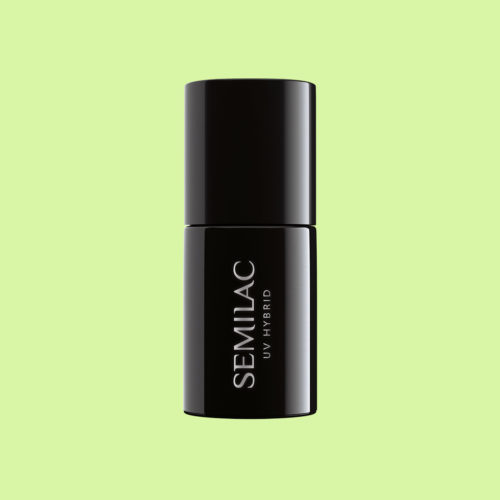 SEMILAC 366 TRAVEL WITH ME 7 ML