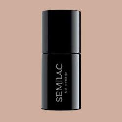 369 Semilac Sunkissed Tan 7ml.