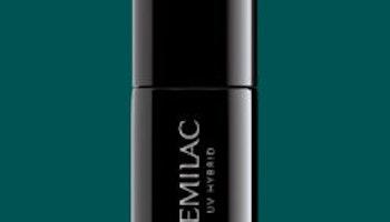 405 Semilac Bottled Herbs 7ml.