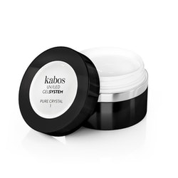 Kabos Gele pure crystal 30ml