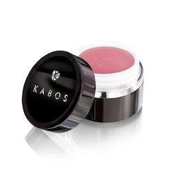 Kabos Gele camoflage Smokey pink  30ml