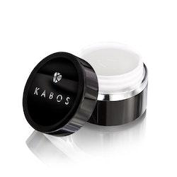 Kabos Gele Absotule white 30ml