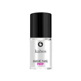 Kabos Magic nail PREP Primer 8ml