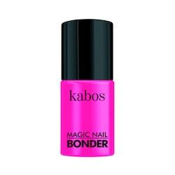 Kabos Magic nail Bonder 8ml