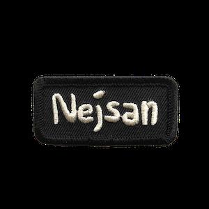 nejsan