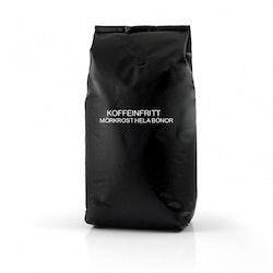 Koffeinfritt Kaffe 250g