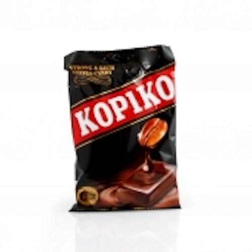 Kopiko Kaffekarameller Original