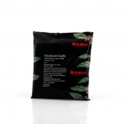 Kaffe Irish Cream Bryggmalet 100g