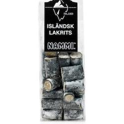 Isländska Djöflar 140g