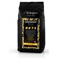 Kaffe Expressionist 250g