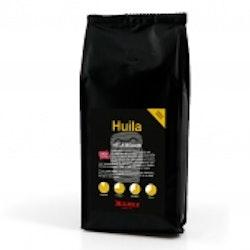 Kaffe Colombia Huila 250g