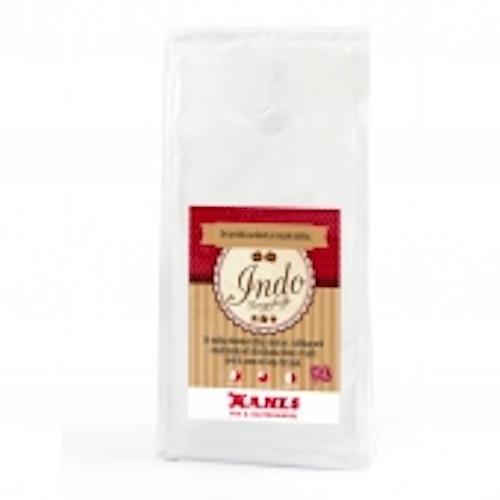 Kaffe Indo 250g