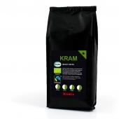 Kaffe Kram Bryggmalet 250g
