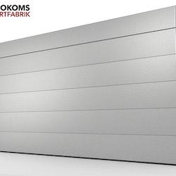 Krokom40, bredd 4500mm
