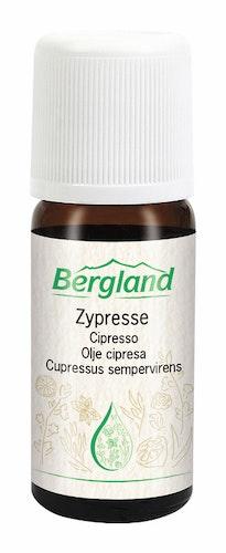 cypress eterisk olja 10ml