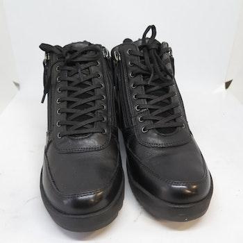 Varma Boots