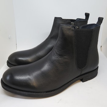 Marco Bossi Boots
