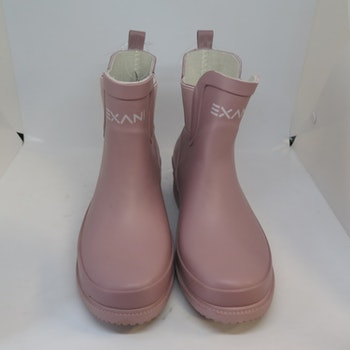 Low Color Boot