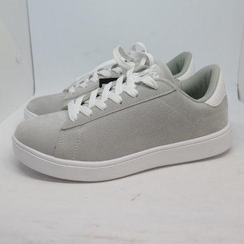 Exani Whistler Grey