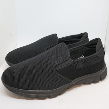 Galop/ Exani  loafers