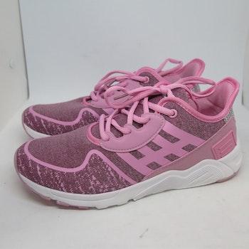 Exani Aries Pink