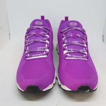 Scholl Galaxy Sporty Purple