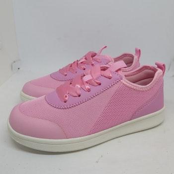PAX Flink Pink