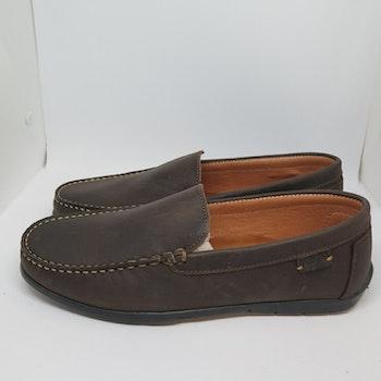 Marstrand loafer Stl 41