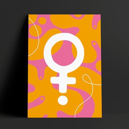 Venus | A4