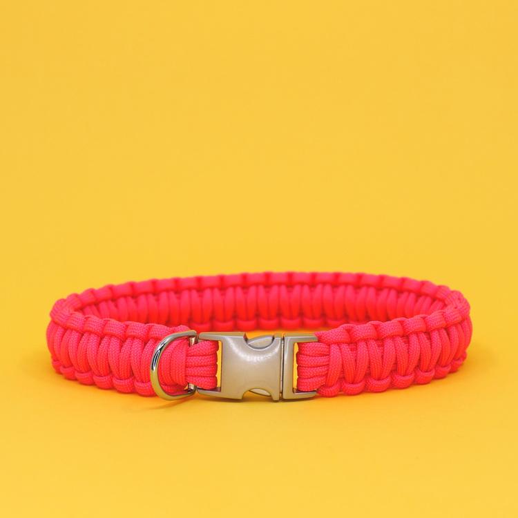 Cobra | laxrosa | 33 cm