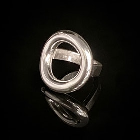 The Ring Ring