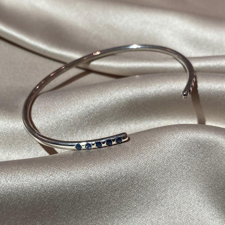 Bracelet Deep Ocean