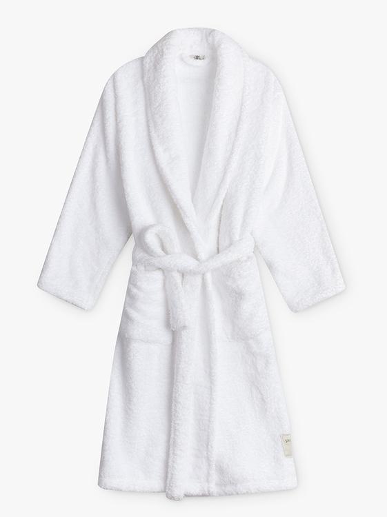 Spirit Hotel Badrock - Polar White