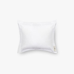 SPIRIT ÖRNGOTT 2-PACK - PURE WHITE 50X60 CM