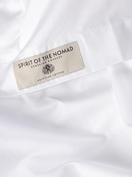 Spirit bäddset - Enkelsäng bredd 100-120 cm