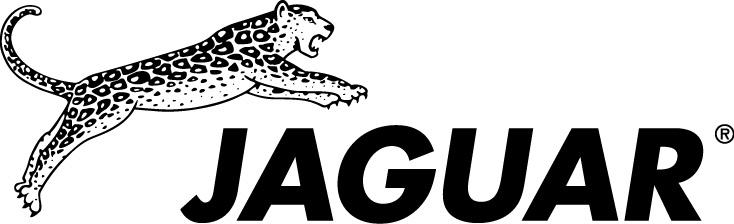 Jaguar - Gertsson Trading AB