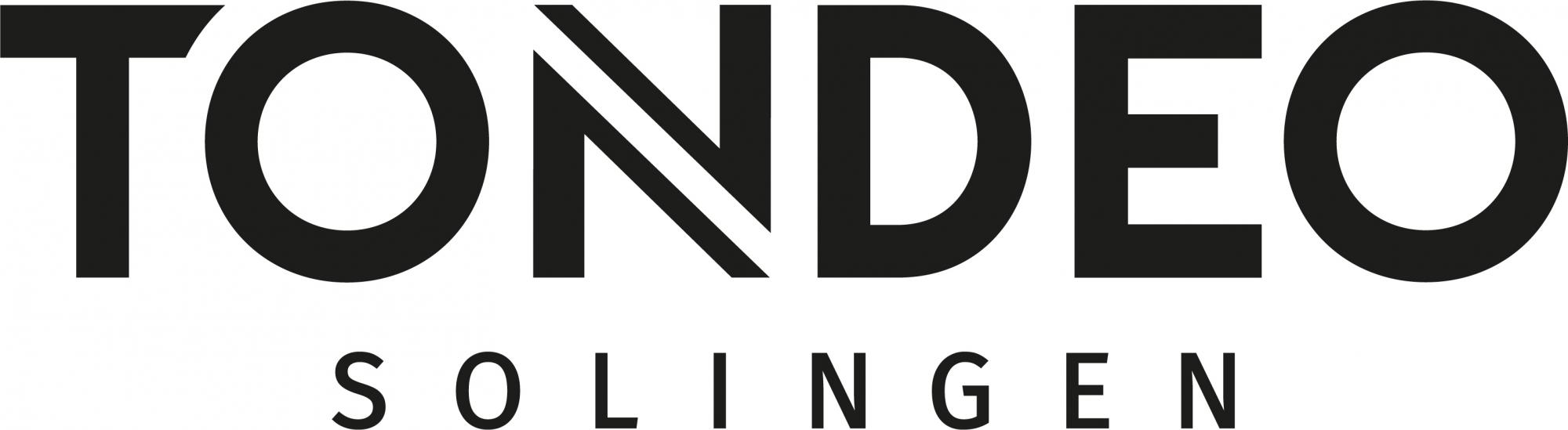Tondeo - Gertsson Trading AB