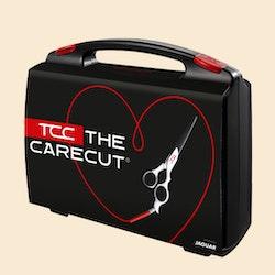 TCC The Care Cut
