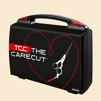 TCC The Care Cut